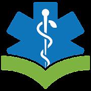 App Drug Index & Guide APK for Windows Phone