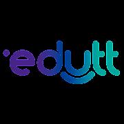 Edutt