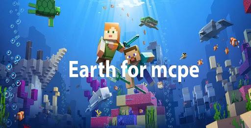 Mods for minecraft pe screenshot 2