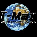T-Max Dialer icon