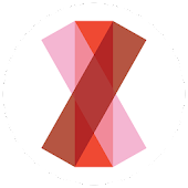 LEX Superior: Die App Für Juristen Android APK Download Free By LEX Superior GmbH
