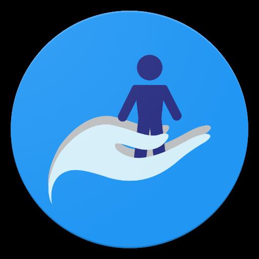 LIC Customer Portal App