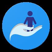 Tải LIC Customer Portal App APK