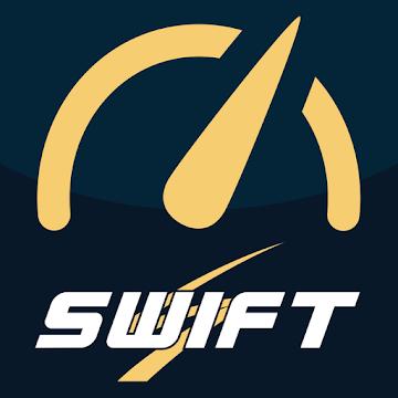 Swift Dial*In
