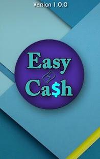 Make Money : Easy Cash - náhled