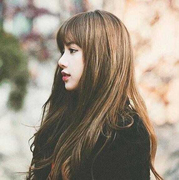 lisa profile 18
