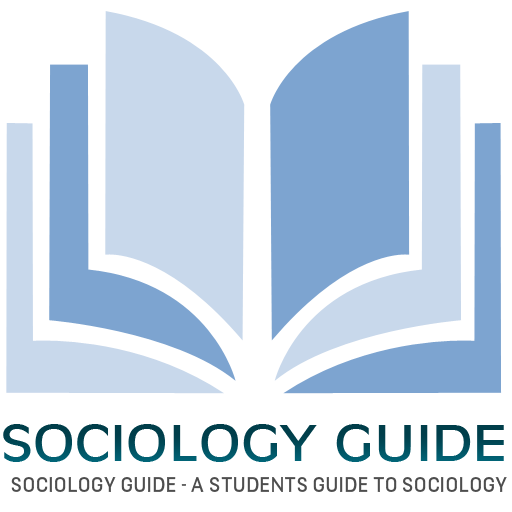 Sociology Guide - Apps on Google Play