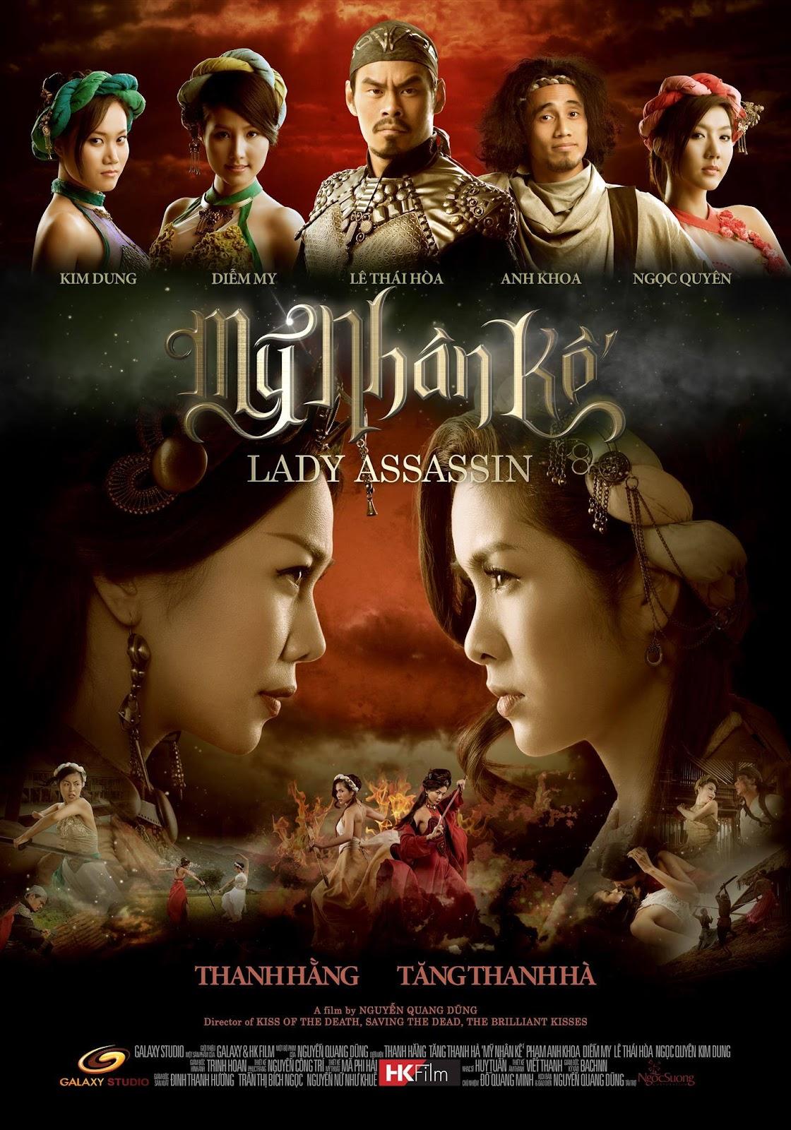 Lady Assassin.jpg