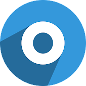O Launcher for Android - 8.0
