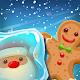 Christmas Cookie Land : Christmas Puzzle Game APK