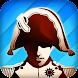 欧陸戦争4: ナポレオン - Androidアプリ