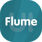 Flume UI Icon Pack