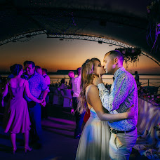Wedding photographer Aleksandr Lemar (AlexLemar). Photo of 07.07.2015