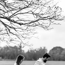 Huwelijksfotograaf Thang Ho (rikostudio). Foto van 05.01.2019