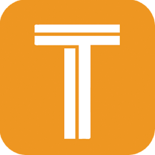 TrendsToday avatar image
