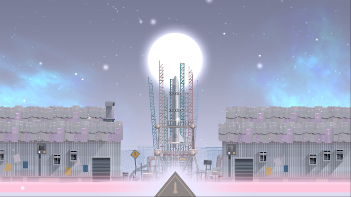 OPUS: Rocket of Whispers Screenshot Image