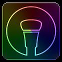 Hue Widget icon