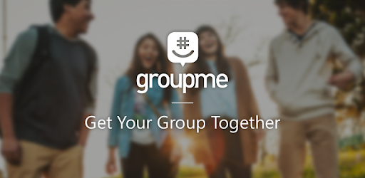 GroupMe - Apps on Google Play