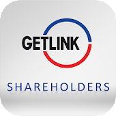 GETLINK Shareholders