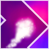 Stay With Me - Zig Zag Beat - Sam Smith APK Icon