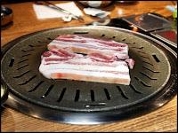 明月館韓國烤肉 光復北店