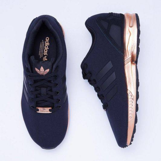 trainers_image