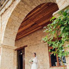 Wedding photographer Kamil Ismailov (kamilismailov). Photo of 15.09.2017
