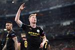 De Bruyne goes Down Under? Makelaar ziet in afgelegen Australische stad dé plaats om 92 resterende Premier League-duels af te werken