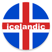 StartFromZero_Icelandic