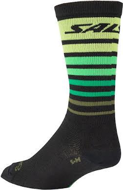 Salsa Rustler Socks alternate image 5