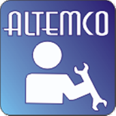 ALTEMCO HVAC