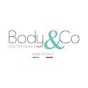 Body&Co icon
