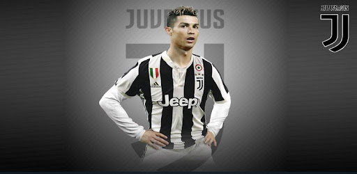 Descargar Ronaldo 2018 Juventus Wallpaper 1000 A Day Para Pc