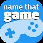 Video Game Music Quiz icon
