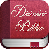 Dicionário Bíblico Feminino