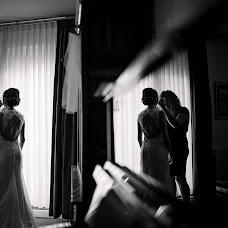 Wedding photographer Linda Ringelberg (LindaRingelberg). Photo of 09.10.2017