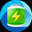 節電!電池を節約するバッテリー:充電も快適サクサク最適化!! APK