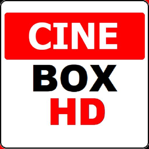 Baixar CineboxHd Séries e Filmes Online Grátis para Android