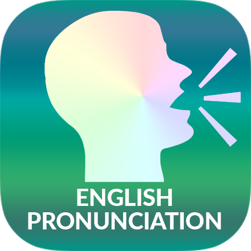 english pronunciation awabe apps on google play free android