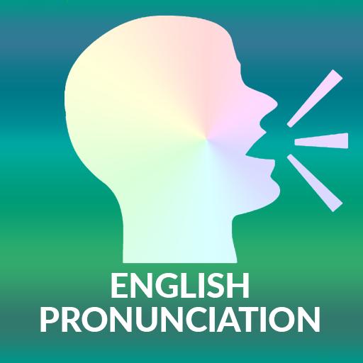 English Pronunciation - Awabe - Apps on Google Play | FREE