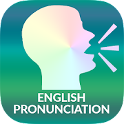 App English Pronunciation - Awabe APK for Windows Phone