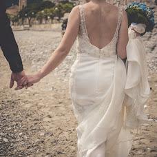Wedding photographer Rachele Furiati (furiati). Photo of 11.04.2015
