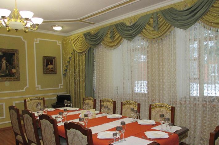 Фото №9 зала Старый Тбилиси