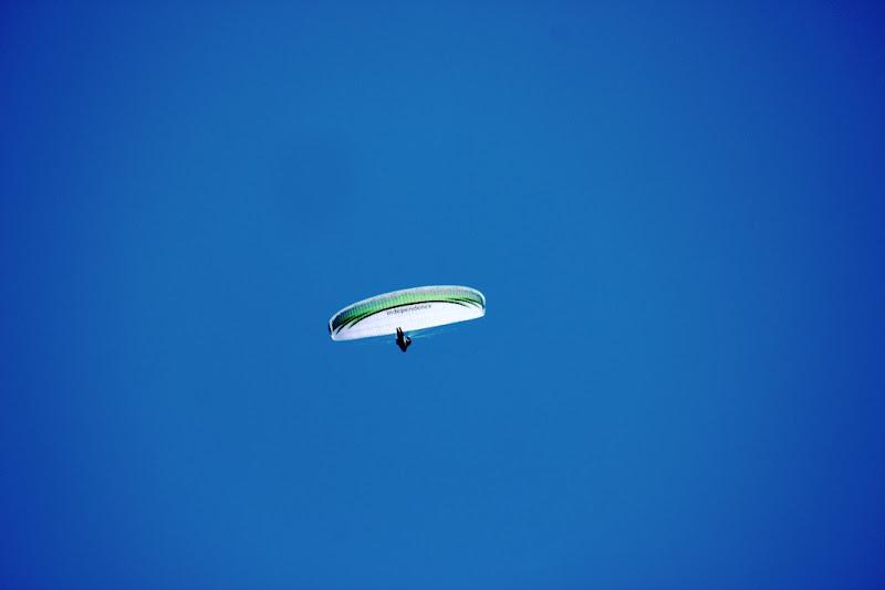 deltaplano di bluerose68