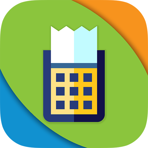 Bill Calculator for K-Electric - Apps on Google Play