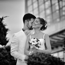 Wedding photographer Aleksandr Polischuk (alpolis). Photo of 15.05.2016