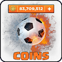 Free DLS Coins Tips 2k20 icon
