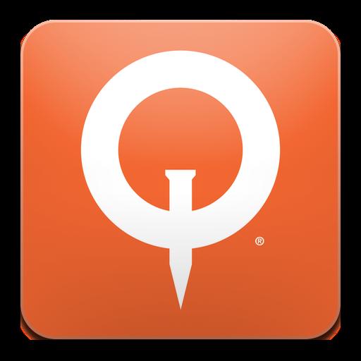 QuakeCon® Interactive Guide