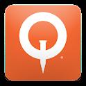 QuakeCon® Interactive Guide icon
