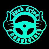 Justdrive Curacao App
